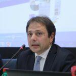"""Coronavirus, Amarelli (Confindustria Cosenza): """"Condizioni della Calabria sempre più critiche"""""""