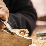 Crotone, Ceraudo (CNA): il 40 % delle imprese artigiane è a rischio chiusura