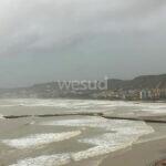 """Luca Manica (SIB) su alluvione a Crotone: """"La messa in sicurezza del territorio è ormai una priorità"""""""
