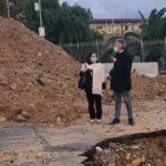 Isola Capo Rizzuto (KR), dopo i danni provocati dal maltempo il sindaco Vittimberga  chiede  riscontri concreti e immediati alla Regione Calabria
