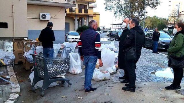 """Alluvione, Monsignor Panzetta: """"Questo nostro territorio non ha più bisogno di elemosine o di mortificanti interventi a pioggia"""""""