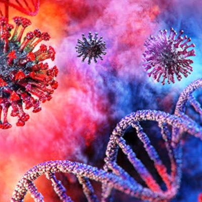 Coronavirus, 97 nuovi casi in Calabria: 12 i positivi nel Crotonese
