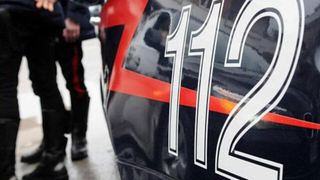 'ndrangheta: chiusa officina per auto in Brianza, titolare vicino ai clan calabresi