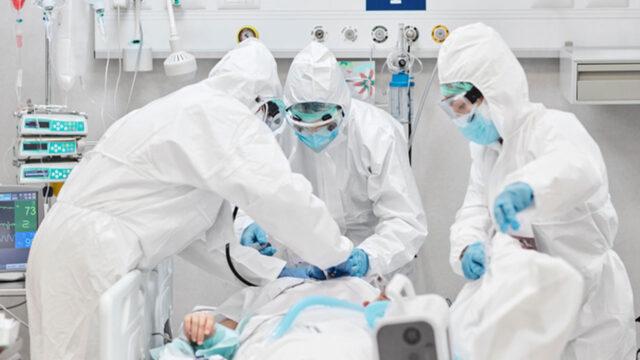 Coronavirus, visite e cure gratuite per i pazienti guariti da forme gravi