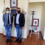 In arrivo finanziamenti per gli  Istituti scolastici della provincia di Crotone