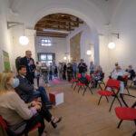 """Crotone: Il progetto """"Biblioteca casa di quartiere"""" si conclude con la mostra fotografica di Krotografia"""